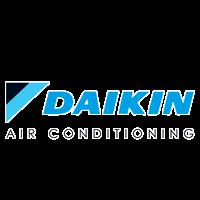 Daikin_edited.png