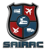 SAIRAC_2012_web.png