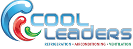 Cool%252520Leaders%252520Logo%252520Lrg_