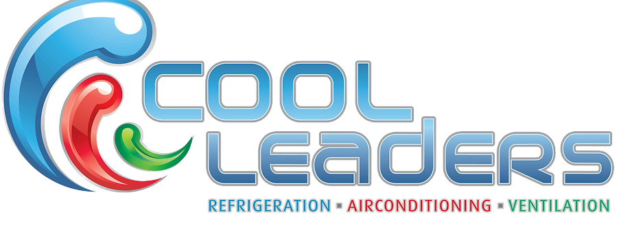 Cool%2520Leaders%2520Logo%2520Lrg_1_edit