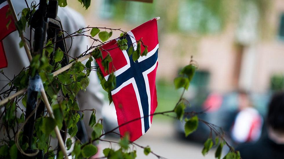 norsk_flagg_16x9.jpg