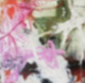 kunst art schilderij painting abstract expressionisme  kunstenaar elisabeth bieze veerbeek elisabethartstudio rotterdam