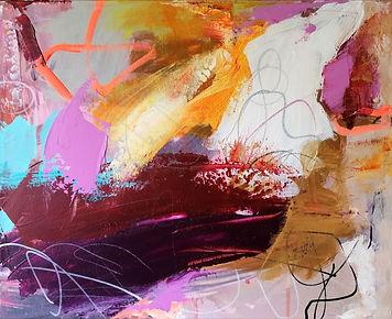 art by elisabeth veerbeek