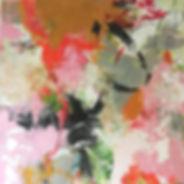 art kunst schilderij painting kunstenaar artist abstract expressionisme atelier gallery galerie elisabeth bieze veerbeek elisabethartstudio rotterdam auragraph souldrawing reading psychic art spirit art spiritart spirit artist psychic artist wings of light praktijk spiritueel medium