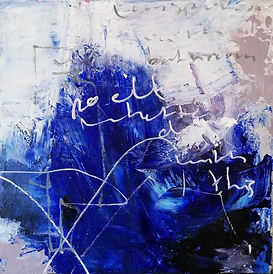 blue klein.jpg