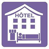 Réserver un hôtel