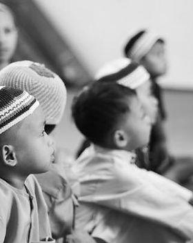 Muslim Quiapo Tour - Kids.jpg