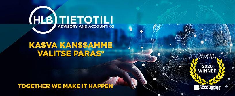 Tietotili-Consulting-Oy-980x400_Sivuille