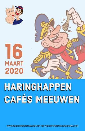 Haringhappen_2020.png
