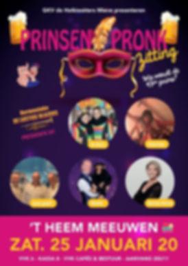 Prinsenpronkzitting_2020.jpg