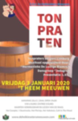 Tonpraten_2020.png