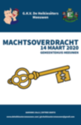 Machtsoverdracht_2020.png
