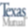 Texas Mutual.png