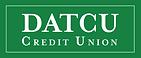 DATCU Logo.png