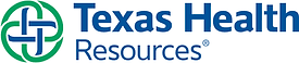 Texas Health Resources Logo.png