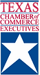 Texas Chamber of Commerce logo.png