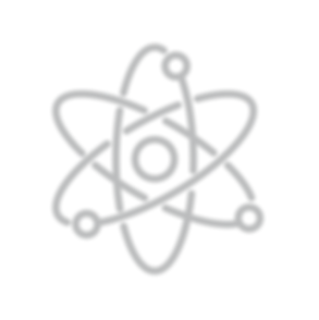 Science%20Icon_edited.png