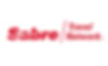 Sabre Logo.png