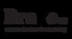 Black_Text_Black Line Logo.png