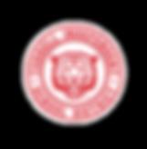 terrell ISD logo.png