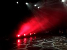 Stage Lighting.jpg