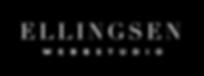 ellingsen-logo.png