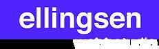 Säljstöd till Ellingsen Webbstudio