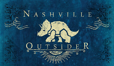 NashvilleOutsider_Logo.jpg