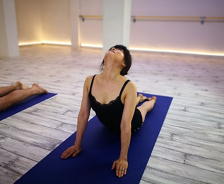 Cobra Pose - Posture Clinic.jpg