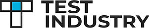 02-TEST INDUSTRY-Logo.jpg