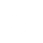TH_Special_Events_Icon.png