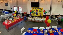 5 Mario Party.JPG