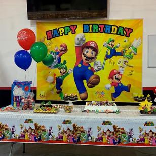 11 Mario Party (3).JPG