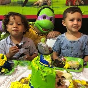 3 Dino Party (9).jpg