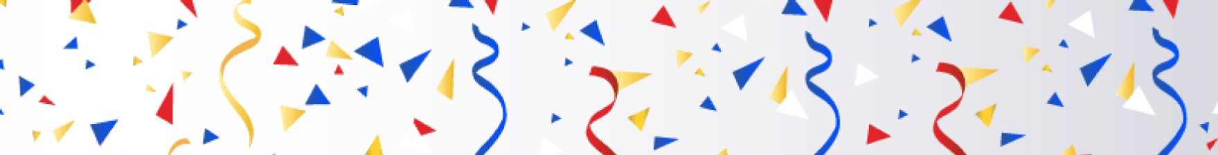 personalize_party_header_no_balloons.png