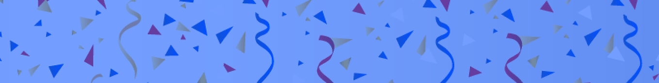personalize_party_header_blue.png