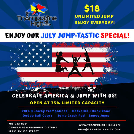 JULY 2021 FLYER - Made with PosterMyWall.jpg