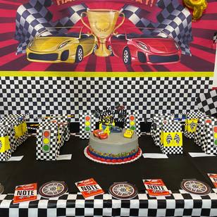 4Cars Party.JPG