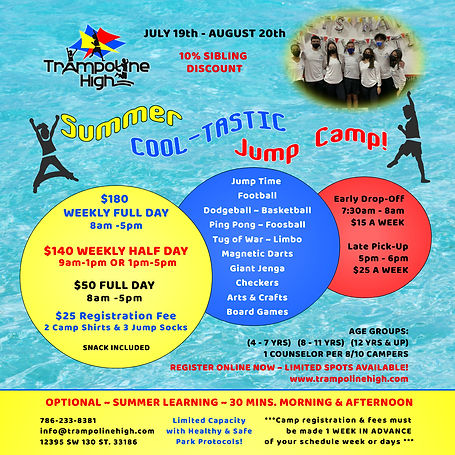 WEB INSTA SUMMER CAMP FLYER - Made with PosterMyWall.jpg