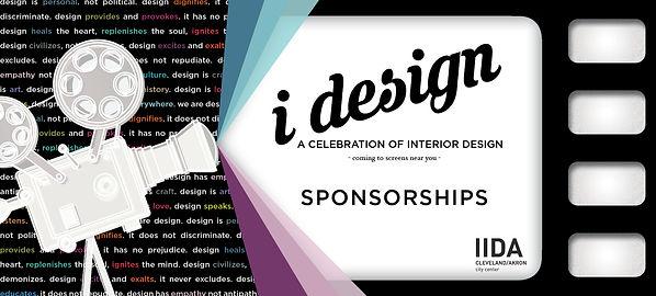 2021 iDesign Website_Sponsorships.jpg