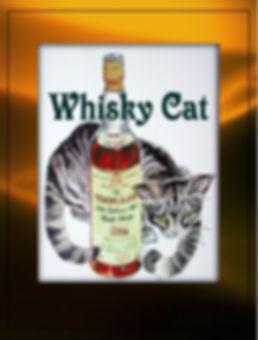 maccallan whisky cat3jpg.jpg