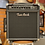 Thumbnail: Two Rock Studio Pro 35 Combo