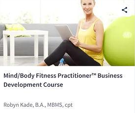 business development course.jpg