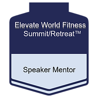 mentor badge.png