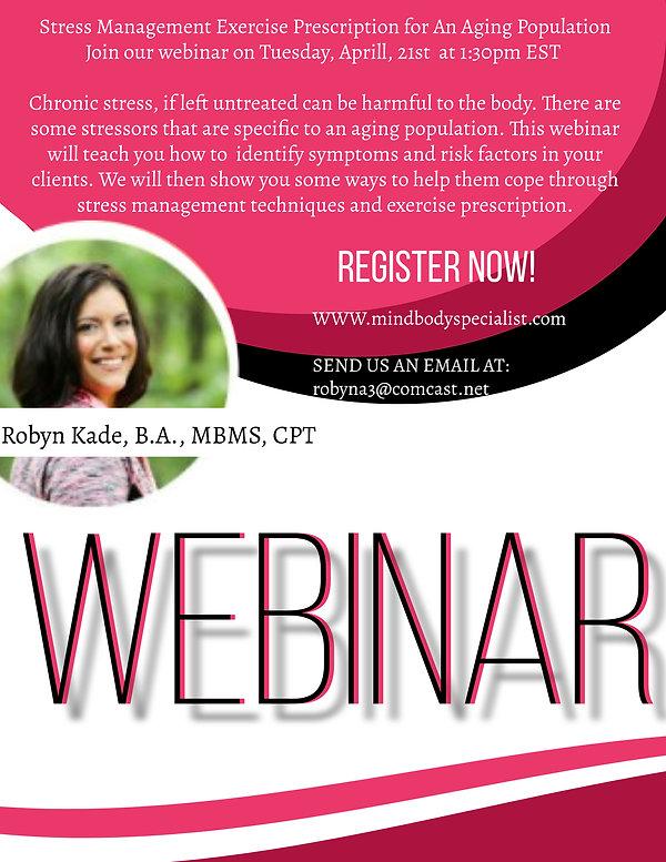 Robyn Kade Webinar.jpg