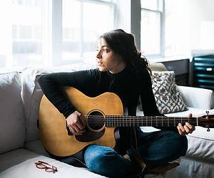 Carly - Guitar (2).jpg