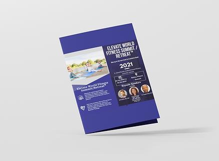 brochure Mockup2.png