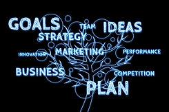 business mentor.jpg
