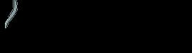 carol michaels logo.webp