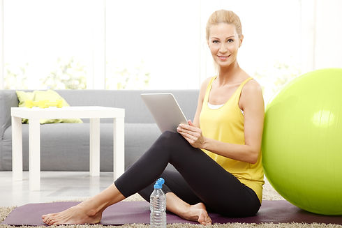 fitness flyer2.jpg